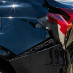Car Smash Repairs Services Melbourne